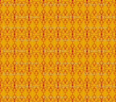 Golden Chain (Yellow)