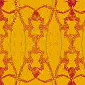 Rgolden_chain_yellow_shop_thumb