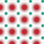 Red-green-burst2_shop_thumb