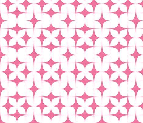 Pink-diamonds_shop_preview