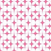 Pink-diamonds_shop_thumb