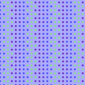 Dots_purple_blue_green