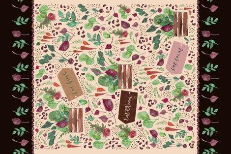 Rfarm_to_tea_towel-01_shop_preview