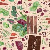 Rfarm_to_tea_towel-01_shop_thumb