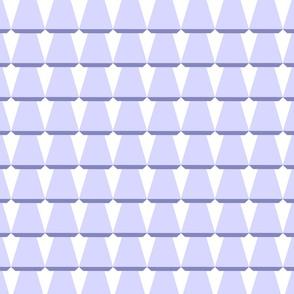 purple_trapezoid_large