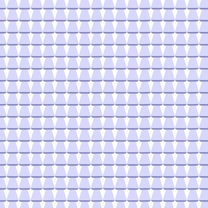 purple_trapezoid