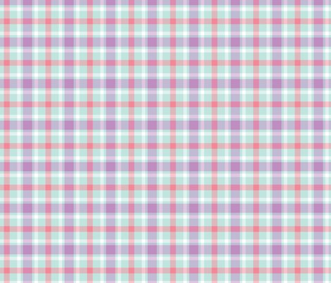 Rnorthernwhimsy_coffee_donut_plaid_11_shop_preview