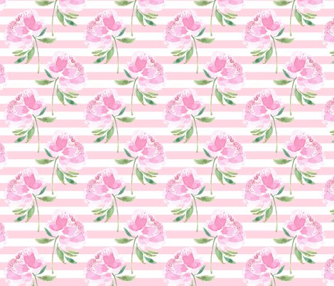Peonies_on_pink_stripes_shop_preview