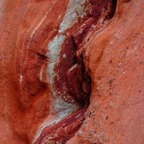 redrock1