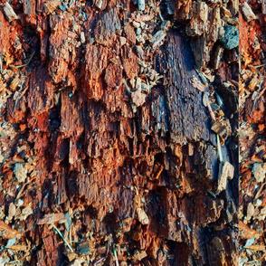 tree skin 2