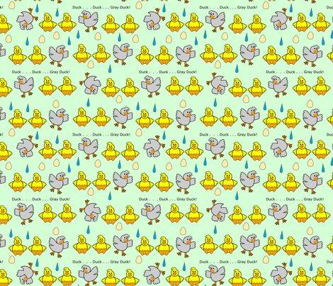 Rduck_duck_gray_duck_shop_preview