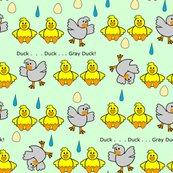 Rduck_duck_gray_duck_shop_thumb