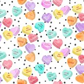 Rconversation_hearts_pattern-20_shop_thumb