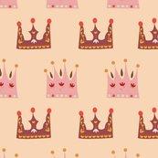 Crowns-03_shop_thumb