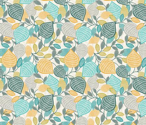 Blade fabric by christinelynnjohansen on Spoonflower - custom fabric