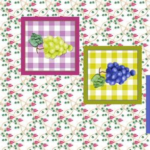 grapvine_plus_grapes_framed_18x_27_h