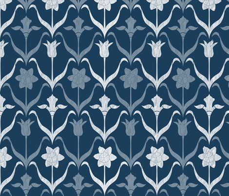 Rrspring_bulbs_in_bloom_lrg_navy_white_shop_preview