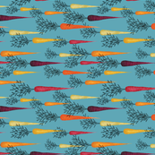 Rrrainbow_carrots_pattern_tile_sideways_shop_thumb
