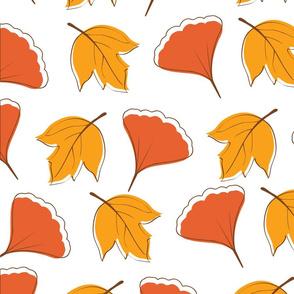 Autumn_patterns-05