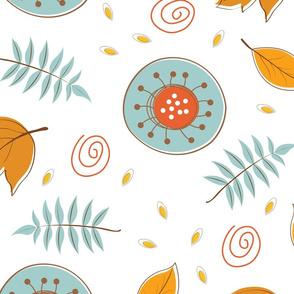Autumn_patterns-06