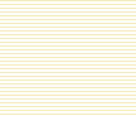 6aspengold-stripes-pantonecolorstrology_shop_preview