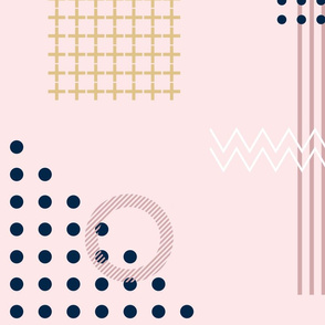 girlboss-pattern-tile-01