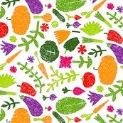 R0_farm_veggies_-_copia_shop_thumb