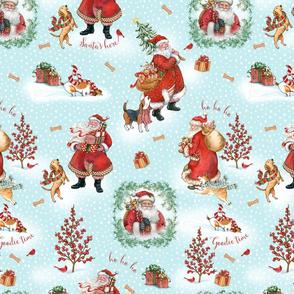 Santa's_Treats