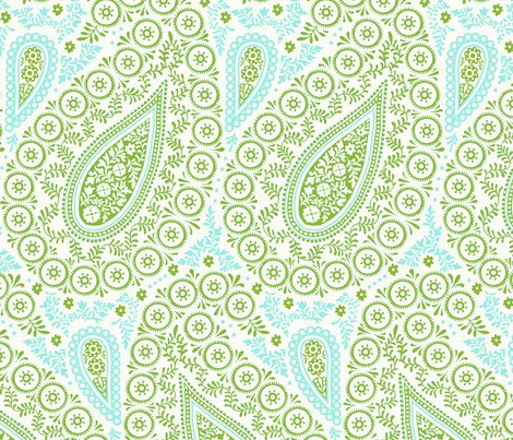 Rperfect_paisley_green_shop_preview