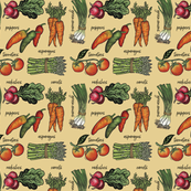 Rrveggies_towel_150dpi_18x27_h_shop_thumb