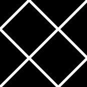 Rmajor_diamond_black_shop_thumb