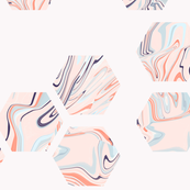 marbled_hexies