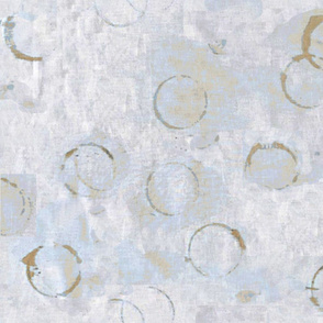 coffee_stain_blue_background