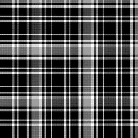 Rdrummond_grey_clans_originaux_shop_preview