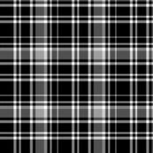 Rdrummond_grey_clans_originaux_shop_thumb