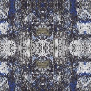 2_Boggy_Blue-ch