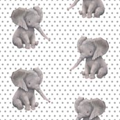 Relephants_offset_shop_thumb