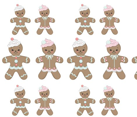 Rgingerbreadbunting_shop_preview