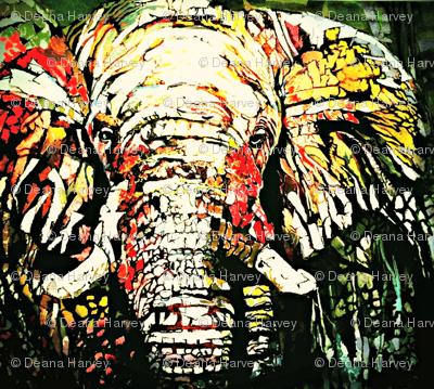 Elephant_batik_ed_preview