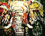 Elephant_batik_ed_thumb