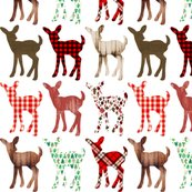 Rr9_christmas_fawns_shop_thumb