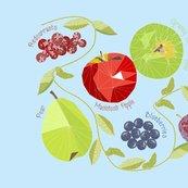 Rrcombined_fruit_design_shop_thumb