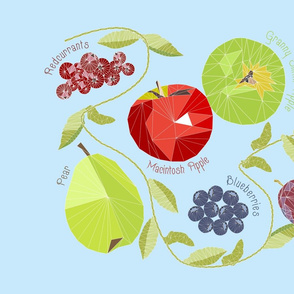 Rrcombined_fruit_design_shop_thumb
