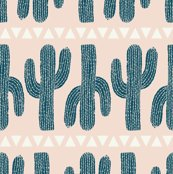 Sahuaro_stripe_pink-07_shop_thumb