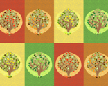 Rfour_seasons_fruit_trees_checkerboard_thumb