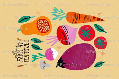 Spoonflower-farm-emmajayne-designs