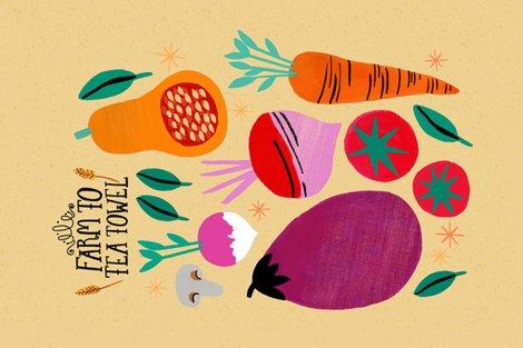 Rrspoonflower-farm-emmajayne-designs_shop_preview