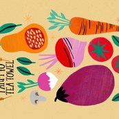 Rrspoonflower-farm-emmajayne-designs_shop_thumb