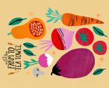 Rrspoonflower-farm-emmajayne-designs_thumb