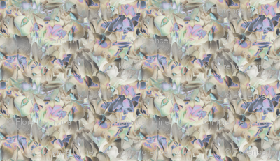 flower_stone_texture